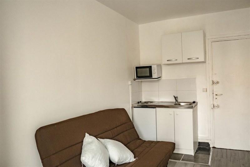Location paris 16e suchet studio louer meubl refait for Louer studio meuble paris